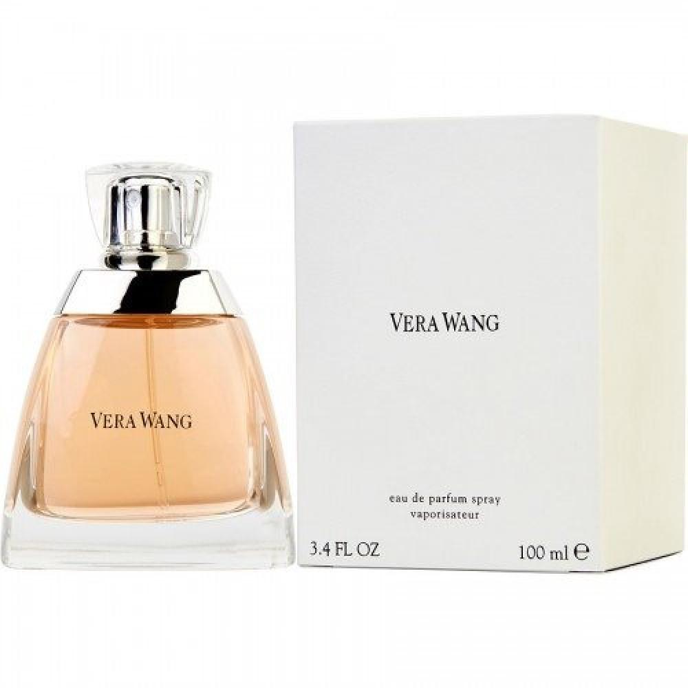 Vera Wang For Women Eau de Parfum 100ml متجر خبير العطور