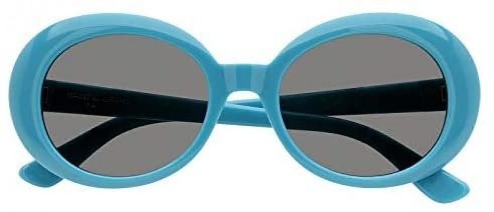 افضل نظارة شمسية