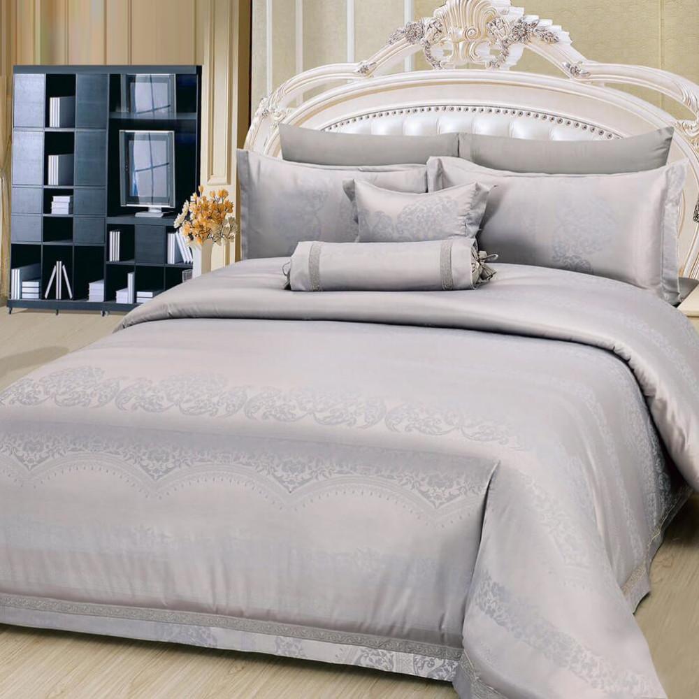 شراشف سرير - متجر مفارش ميلين