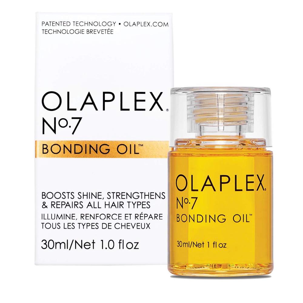 Olaplex N7 bonding iol