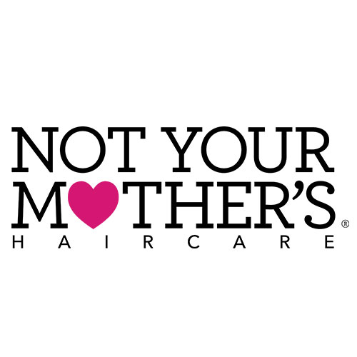 Not your mother's