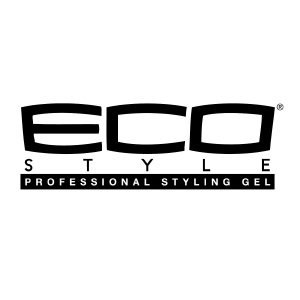 ECO STAYLE