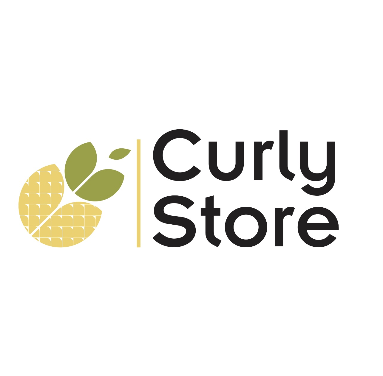 Curly store