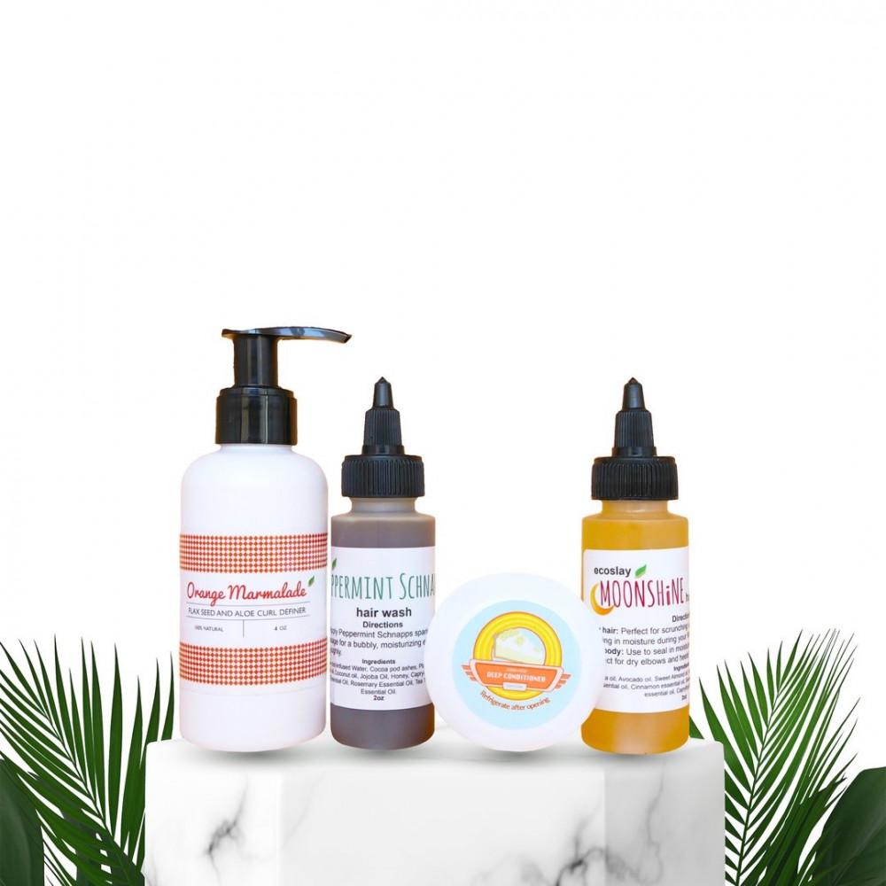 Ecoslay product