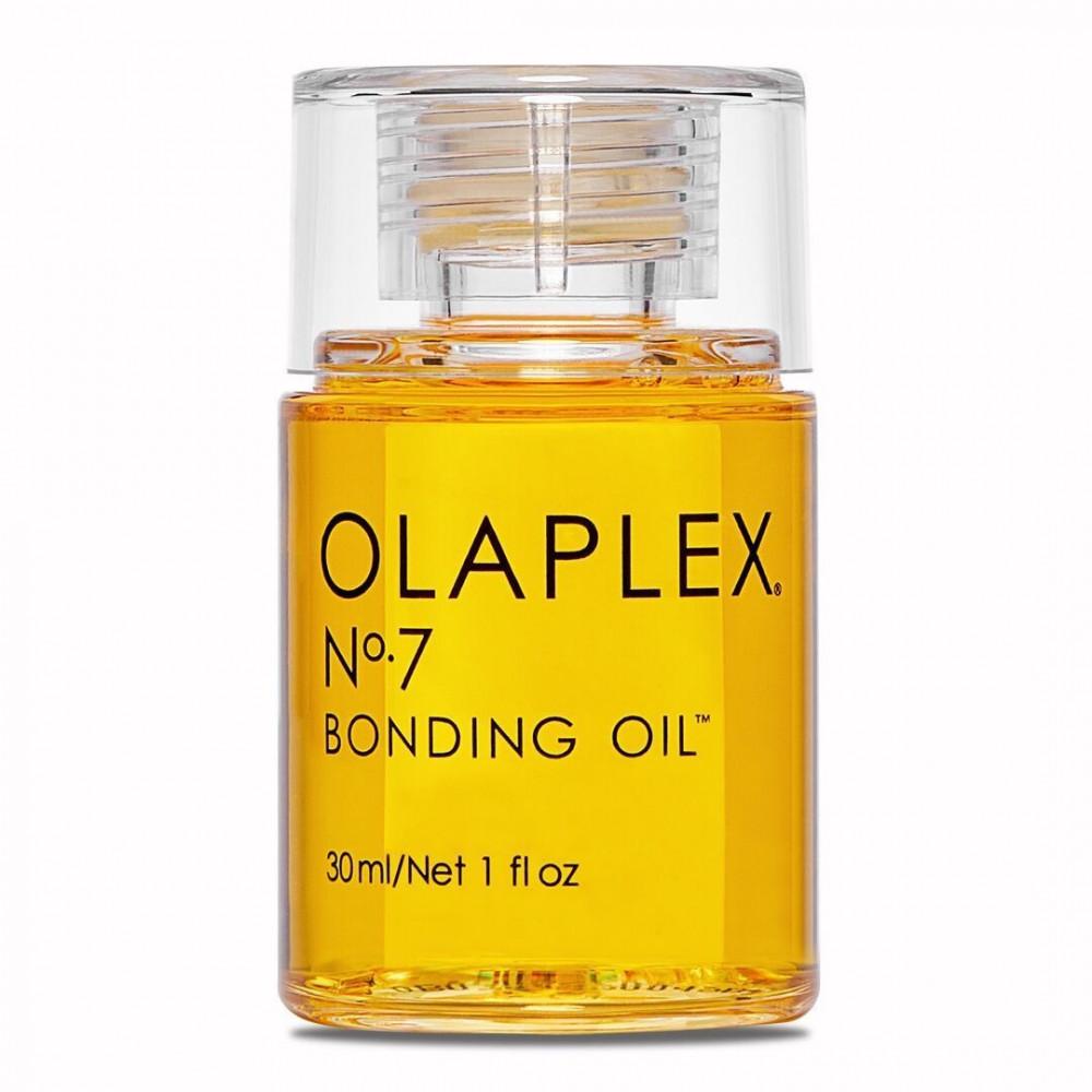 Olaplex serum
