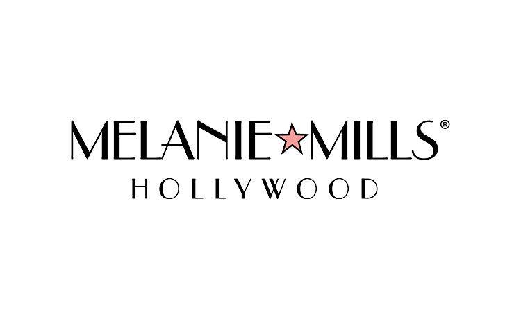 ميلاني ميلز