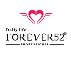 فورايفر 52
