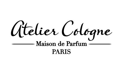 اتيليه كولون Atelier Cologne