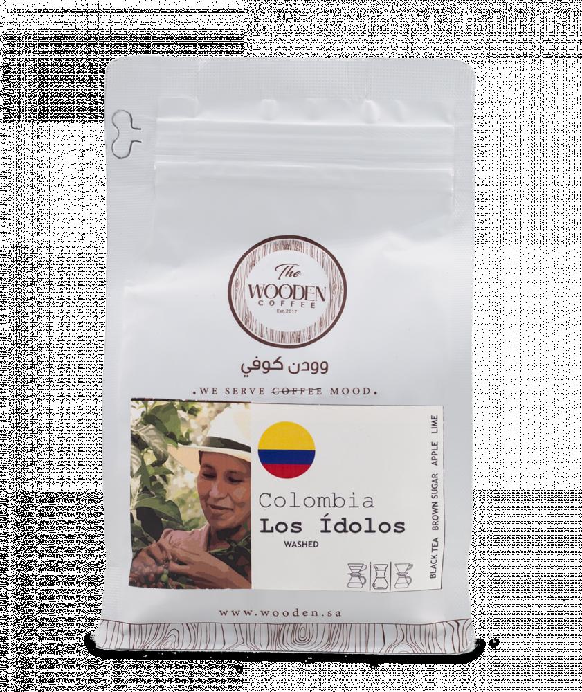 بياك-وودن-كوفي-كولومبيا-لوس-اديوس-قهوة-مختصة