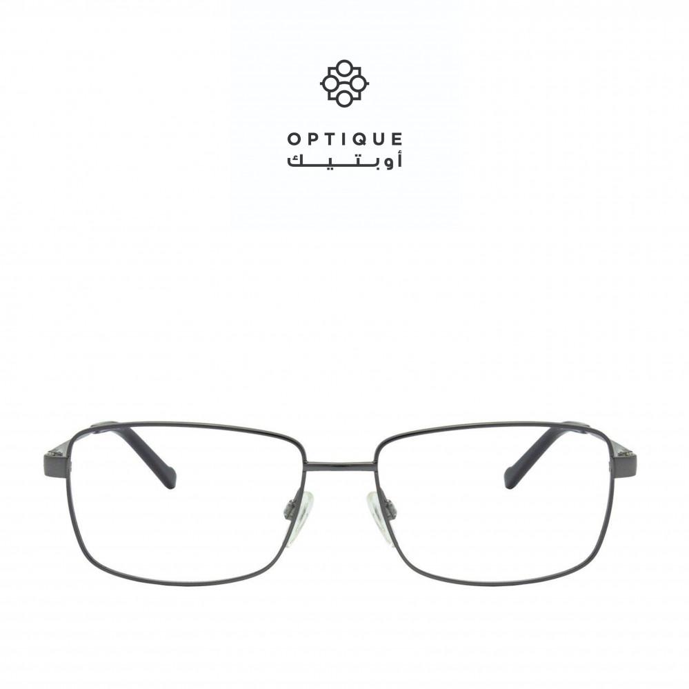 pierre cardin eyewear