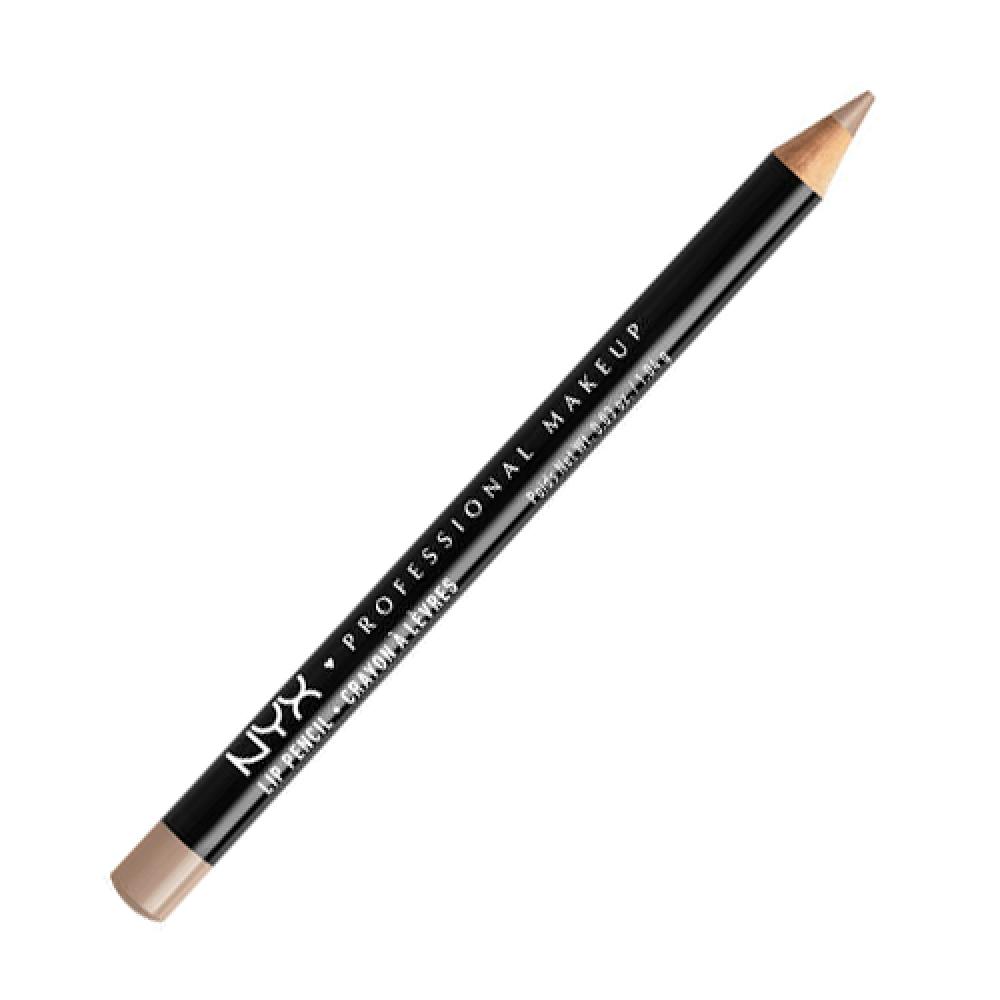 قلم تحديد الشفاة من نيكس SPL857