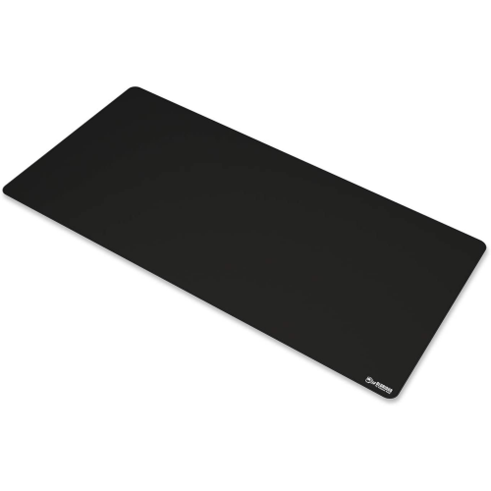 Glorious XXXL Extended Gaming Mouse Mat