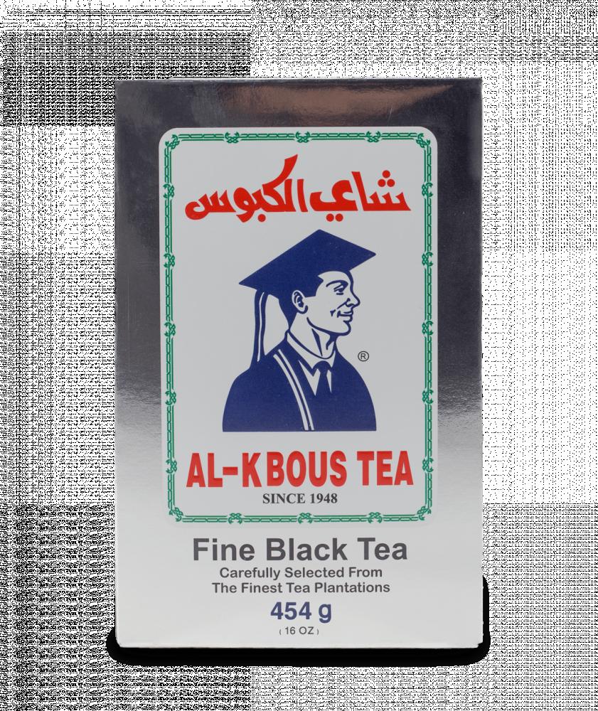 بياك-كبوس-شاي-اسود-شاي