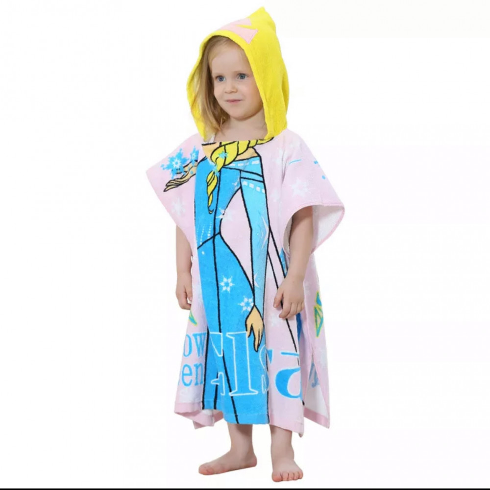 ارواب اطفال