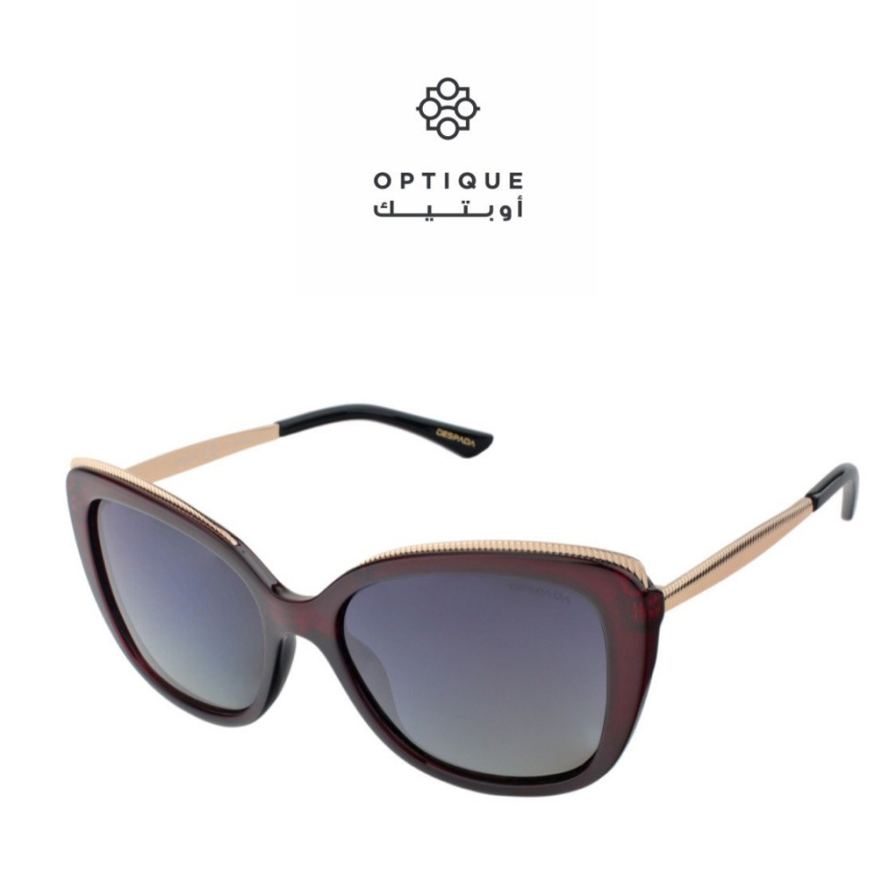 despada sunglasses eyewear