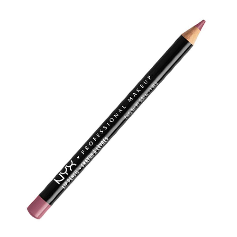 قلم تحديد الشفاة من نيكس SPL808