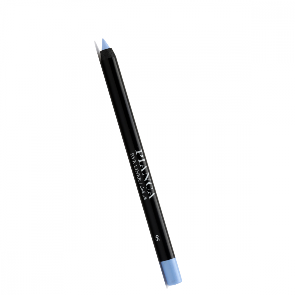 Pianca Eyeliner  Waxy Pencil No-95