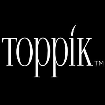 TOPPIK