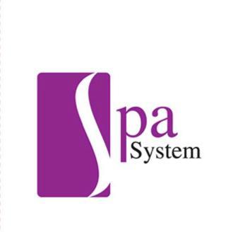 Spa System