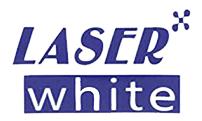 LASER White