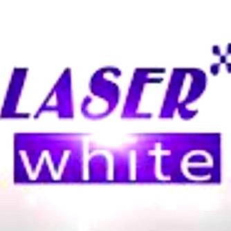 LASER EHITE