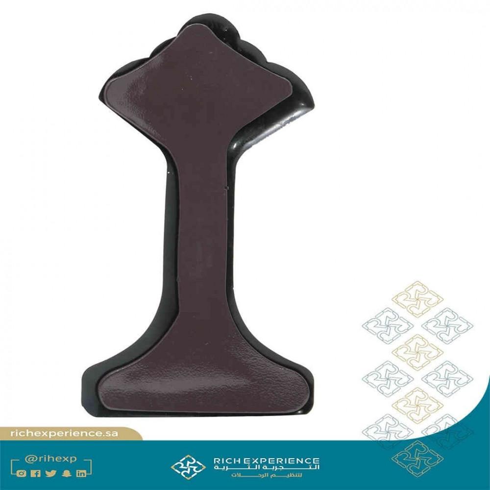 Al-Khobar Tower PVC Magnat