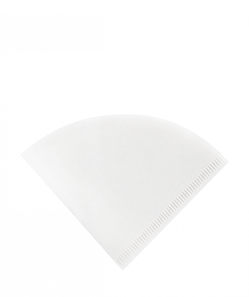 بياك-ديجو-فلتر-ورقي-50-حبة-V01-فلاتر