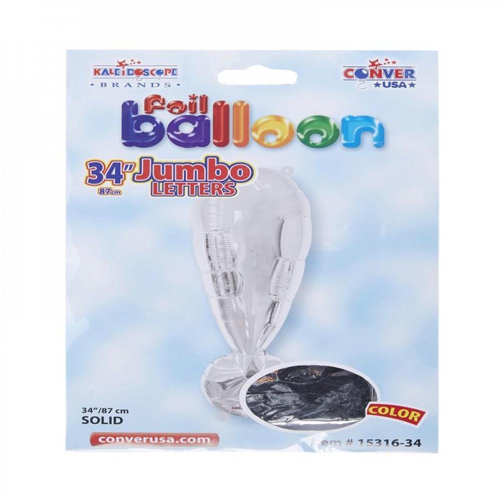 بالون فضي, Silver Balloon, بلونات أشكال