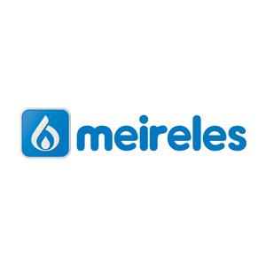ميرليس