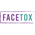 Face Tox