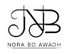 Nora Bo Awadh NB