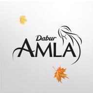 Dabur Amla -  ﺩﺍﺑﺭ ﺍﻣﻼ