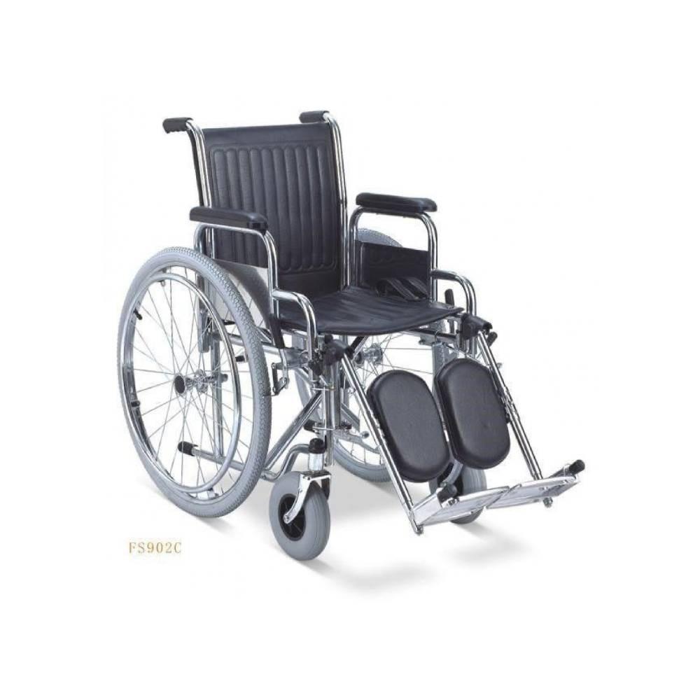 كرسي متحرك للمعاقين , كرسي متحرك للبيع
