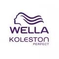 Welle Kolestone - ويلا كلستون