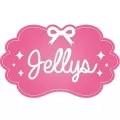 gellys-جيليز