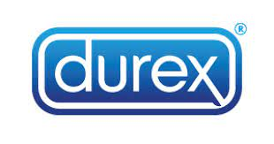 durex - ديور كس