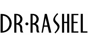 DR.RASHEL - دكتور راشيل
