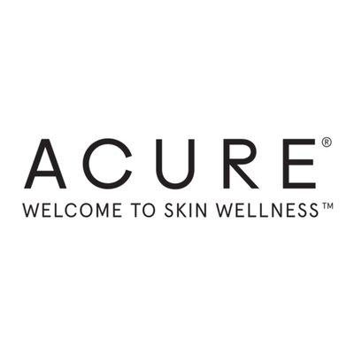Acure - أكيور
