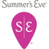 سمرس ايف - Summer's Eve