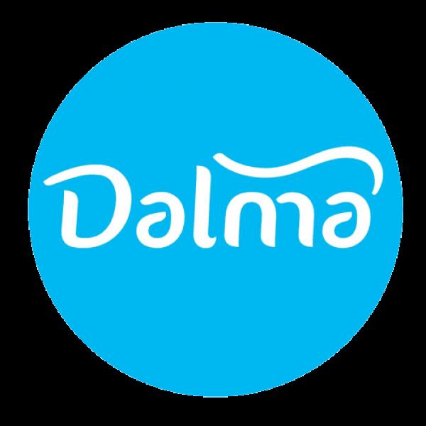 Delma(دلما)