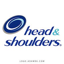 Head & Shoulders -  هيد آند شولدرز