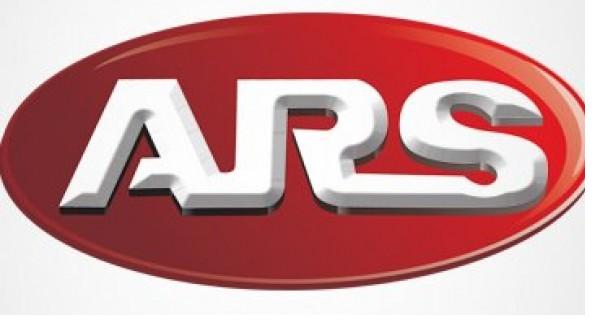 ars - ارس