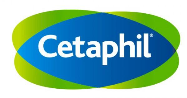 سيتافيل (cetaphil)