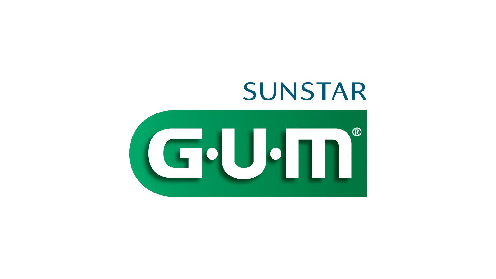 SUNSTAR GUM - سانستار جوم