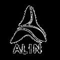 alin-الين