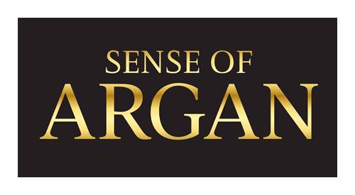 أرجان(sense of argan)