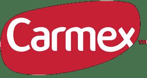 كارمكس - Carmex