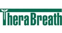 TheraBreath-ثيرا بريث