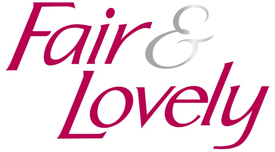 fair and-lovely - فير اند لافلى