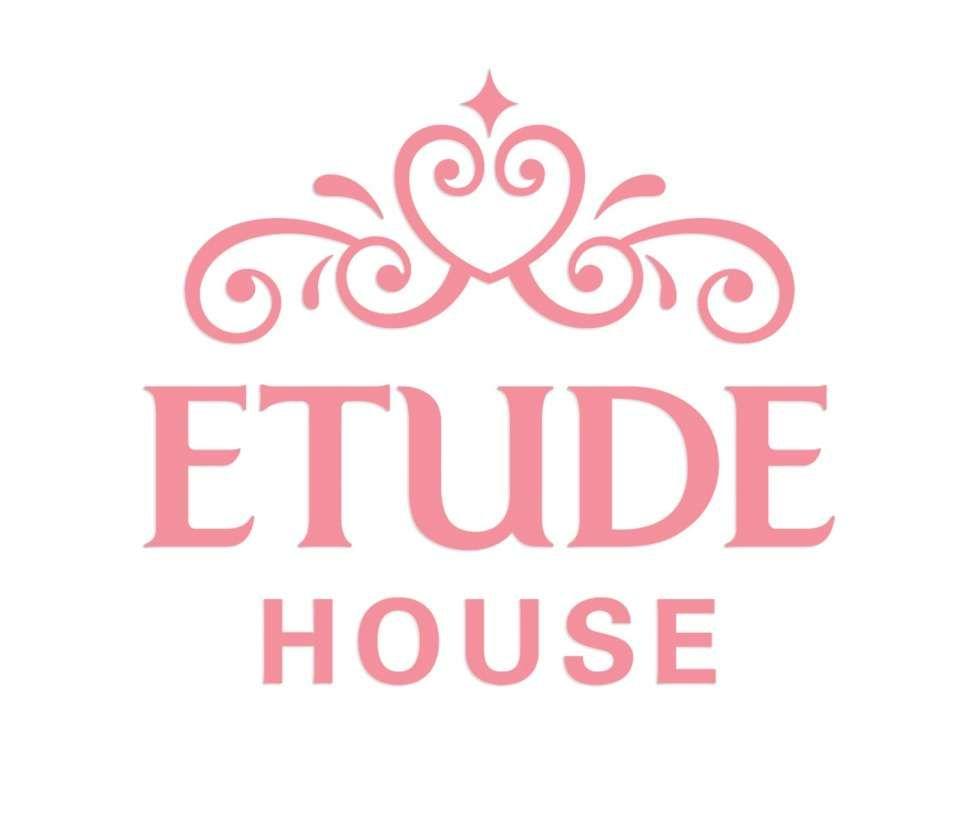 ايتود هاوس - Etude House